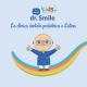 La clinica dentale pediatrica a Latina