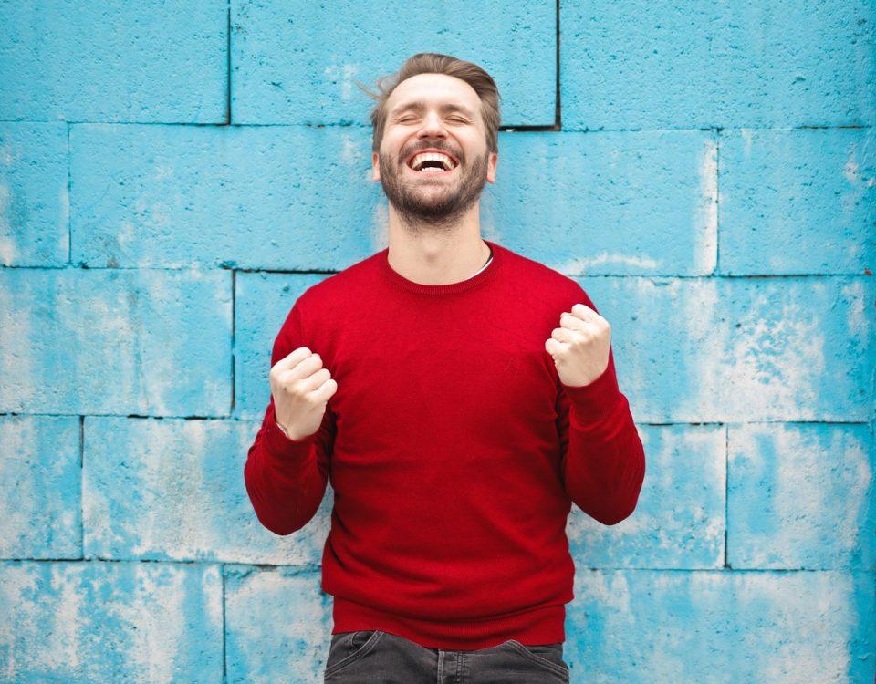 Estetica del sorriso: come preservare, migliorare e conservare il nostro sorriso naturale