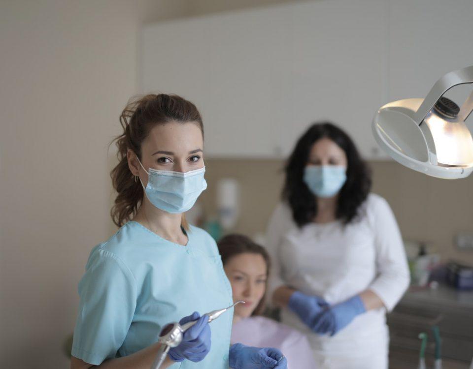 Che cos'è l'endodonzia e soprattutto perché è così importante?