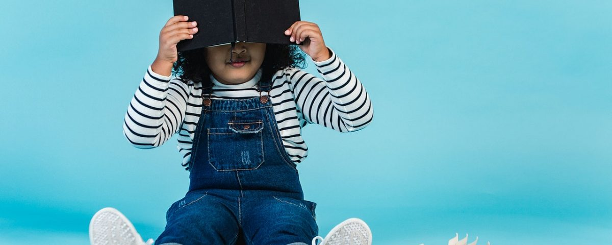 Perché i bambini hanno l'alito pesante?